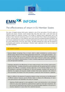 thumbnail of 00_eu_inform_return_study_en