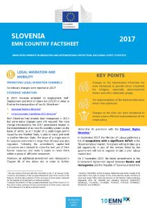thumbnail of 25a_slovenia_country_factsheet_2017_en