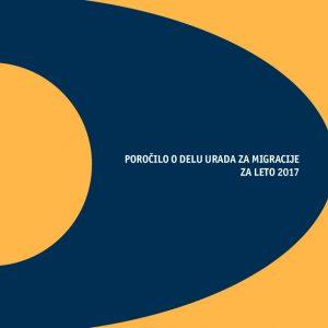 thumbnail of Porocilo_2017_SLO_1652018