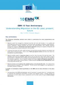 thumbnail of emn_10_year_anniversary_conference_conclusions